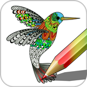 Coloring  Latest Version Download