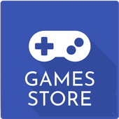 Games Store App Market  Latest Version Download
