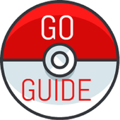 Ultimate Pokemon Go Guide