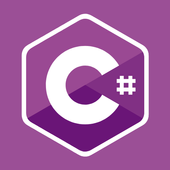 Download Learn C# 1.6 APK File for Android