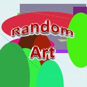 Random Art 1.0 Android for Windows PC & Mac
