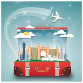 Dubai Visa - Tour & Packages 1.0.1