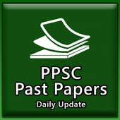 PPSC Past Papers 1.9.5 Latest Version Download