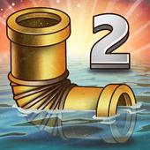 Plumber 2 Latest Version Download
