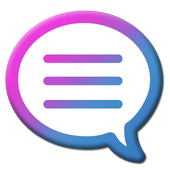 Teen Chat 1.2.9 Android for Windows PC & Mac