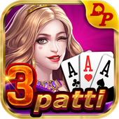 Teen Patti - Daily Poker (Indian Poker)
