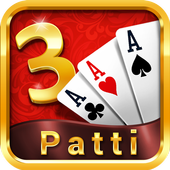 Teen Patti Gold in PC (Windows 7, 8 or 10)