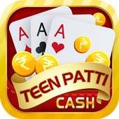 Teen Patti Cash For PC