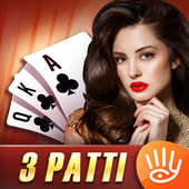 SuperStar Teen Patti APK 23.5