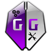 GGuardian   Latest Version Download