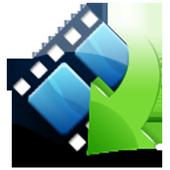 Video Downloader Latest Version Download