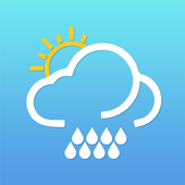 Weather Alarms  APK v1.48 (479)