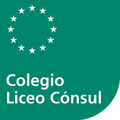 Colegio Liceo Cónsul Latest Version Download