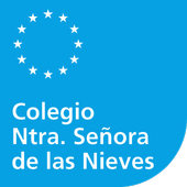 Colegio Ntra Sra de las Nieves  APK 6.3.4
