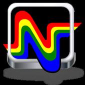 Download Colegio Nuryana 3.5.4 APK File for Android