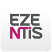 Ezentis Investor Relations Latest Version Download