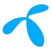 My Telenor 4.2.05 Android for Windows PC & Mac