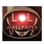 3D LWP V-Z - League of Legends APK 1.0.13