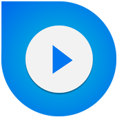 Download Burma TV 6.0.1 APK File for Android