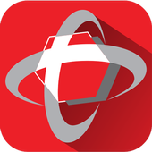 MyTelkomsel – Check Quota & Best Internet Packages  APK 4.4.0