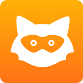Download Jodel 5.75.0 APK File for Android