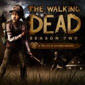 The Walking Dead: Season Two APK v1.35 (479)
