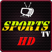Live Sports - Football Boxing Wrestling TV Channel app in PC