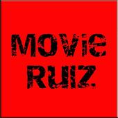 MovieRulz MovieRulz4.0 Latest Version Download