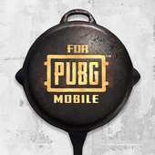 WeGame for PUBG Mobile –Official Game Booster APK 3.6.0.19
