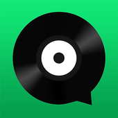Download JOOX 5.4.7 APK File for Android