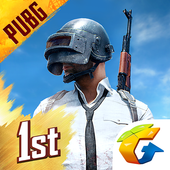 PUBG MOBILE 0.19.0 Android for Windows PC & Mac