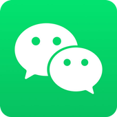 WeChat 7.0.17 Android for Windows PC & Mac