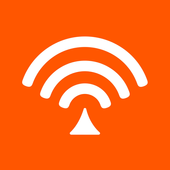 Tenda WiFi 3.4.1.4075 Android Latest Version Download