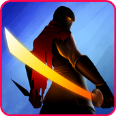 Ninja Raiden Revenge For PC