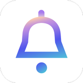 Download Notisave 4.0.9g APK File for Android