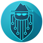 Tenta Private VPN Browser + Ad Blocker (Beta) APK 2.11.5