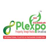 PLEXPO INDIA