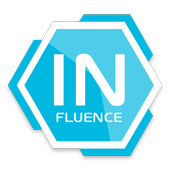 Influence Latest Version Download