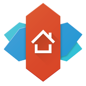 Nova Launcher Latest Version Download