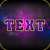 Text Effects Pro - Text on photo APK 1.4.97_texteffect