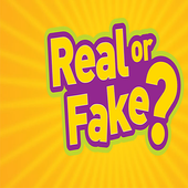 Real Or Fake Latest Version Download