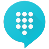 TextMe Up Free Calling & Texts APK 3.19.1