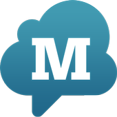 SMS Text Messaging -PC Texting APK 15.19
