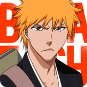 Download BLEACH Mobile 3D 19.1.0 APK File for Android
