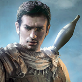 Download Occupation 2.5 1.12 APK File for Android