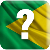 The President of Brazil  Latest Version Download