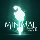 Minimal Escape For PC