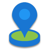 GPS JoyStick 3.0.3 Android for Windows PC & Mac