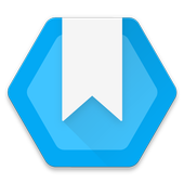 Polycon - Icon Pack app in PC - Download for Windows 7, 8, 10 and Mac