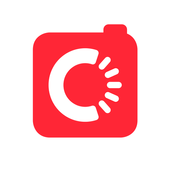 Carousell Snap-Sell, Chat-Buy 2.128.458.338 Android Latest Version Download